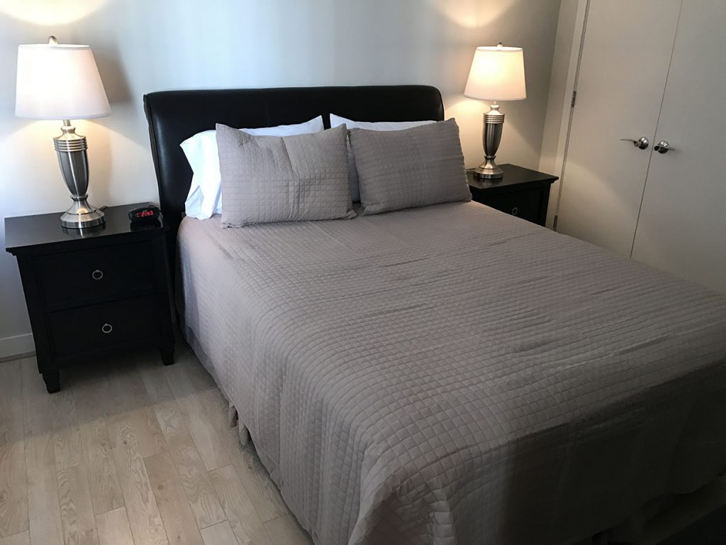 my apartments furnished inspirational of excellent furnish tulsa bedroom one ideas ikea apartment studio beautiful design