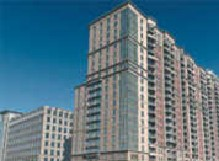 Liberty-Tower-Apartments-Picture1
